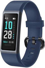 Fitnessarmband Smartwatch neu