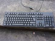 NEUE Tastaturen mit Maus