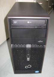 PC Z68Pro3 i5-3570 8GB RAM