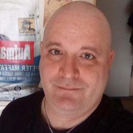 Molliger Er 42 Jahre aus: Kleinanzeigen aus Karlsruhe Nordstadt - Rubrik Er sucht Sie