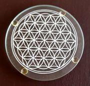 Symbole Symbolschmuck Esoterik Onlineshop in