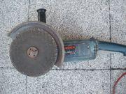 BOSCH GWS 21-230 J Flex