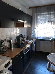 2-Zimmer Wohnung in Sinsheim