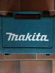 Ladegerät Makita