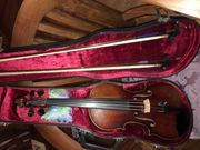 4 4 Violine