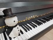 Fazer Klavier - Unser Weihnachts Special -