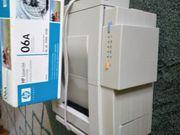 Hewlett Packard laserJet 5P