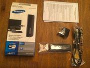 Samsung wLAN Adapter
