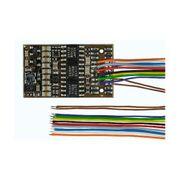 Doehler Haass Lok-Sounddecoder SD22A-3 Sound