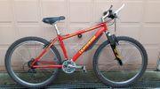 Mountainbike Centurion - Modell RacoonSX Damen
