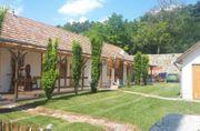 Haus in Ungarn zu verkaufen