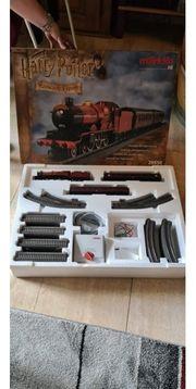H0 Hogwarts Express Märklin 29550