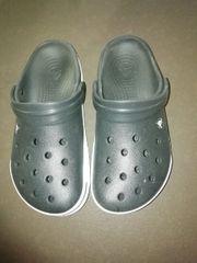 Originale crocs