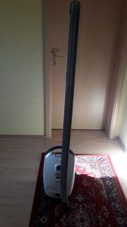 Miele, Haushaltsgeräte gebraucht kaufen in Pforzheim | eBay