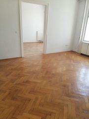 76m2 Wohnung in Wien zu