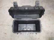 Peli 1430 Case Koffer Kiste