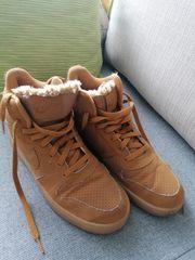 Schuhe für Jungs