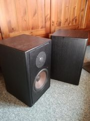 Hochwertige Sony SS-B3 Lautsprecher