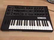 Sequential Circuits Pro One - kleiner