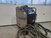 Coldjet SDI Select 60 Trockeneis