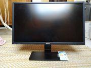 BenQ G70 Series LCD Monitor
