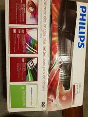 NEU UNBENUTZT Philips DVP3880 DVD