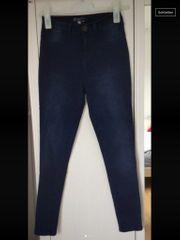 Jeans XS 34 von Boom