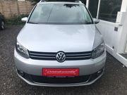 VW TOURAN SKY 1 6