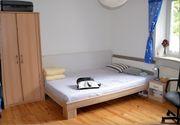 Schönes Zimmer Mü-Moosach ab 1 November