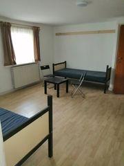 Zimmer Pokoj Room