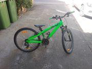 Scoh Kinder Fahrrad