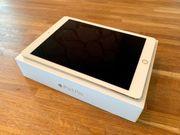 iPad Pro 9 7 - 32GB -