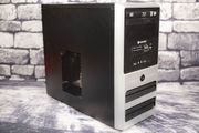 Budget Gaming PC - 6 Core
