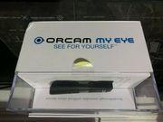 OrCam MyEye 2 - Erweitertes visuelles