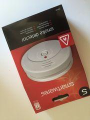 Rauchmelder Smartwares Smoke Detector