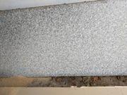 Arbeitsplatte Küchenarbeitsplatten