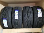 Winterreifen Goodyear UltraGrip Performance G1