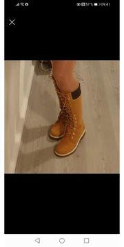 Damen Schuhe und Kleidung