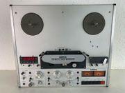 Revox PR99 MKII High Speed
