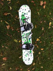 Snowboard ROSSIGNOL 1 30 m
