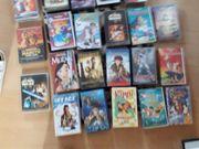 DVD Videocassette