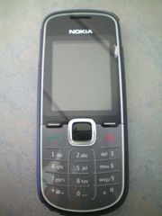 Nokia 1662-2 inkl Ladegerät