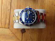 Uhren rolex