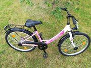 Kinder Fahrrad zu verkaufen