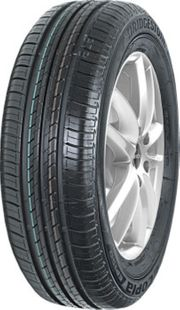 Bridgestone Ecopia 175 60 R