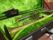 THEIN Trompete MONETTE C2 S3