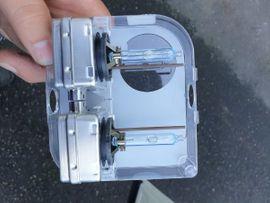 Xenon D1S: Kleinanzeigen aus Fußach - Rubrik Alle sonstigen PKW