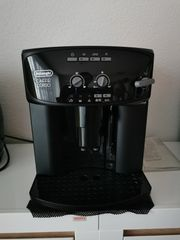 Top Kaffeemaschine zu verkaufen