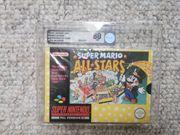 VGA UKG WATA Nintendo Gameboy