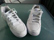 Neu Nike Airforce Schuhe
